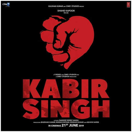 Tragedy strikes on the sets of Shahid Kapoor's Kabir Singh